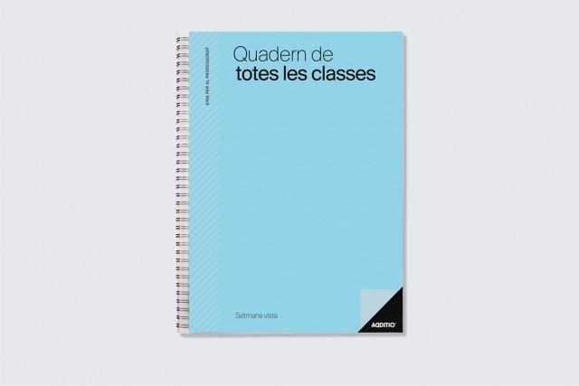 p221-quadern-de-totes-les-classes-sv-per-professorat-additio-portada-blau