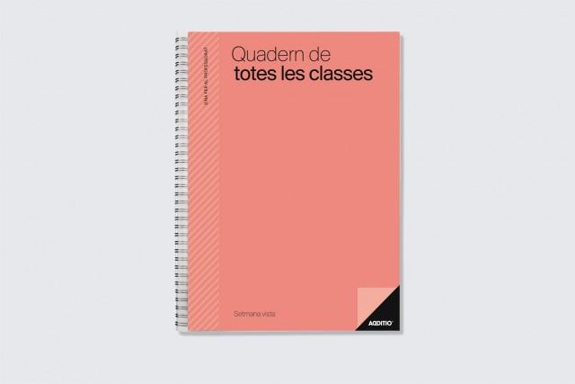 p221-quadern-de-totes-les-classes-sv-per-professorat-additio-portada-corall