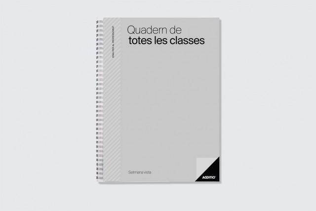 p221-quadern-de-totes-les-classes-sv-per-professorat-additio-portada-gris