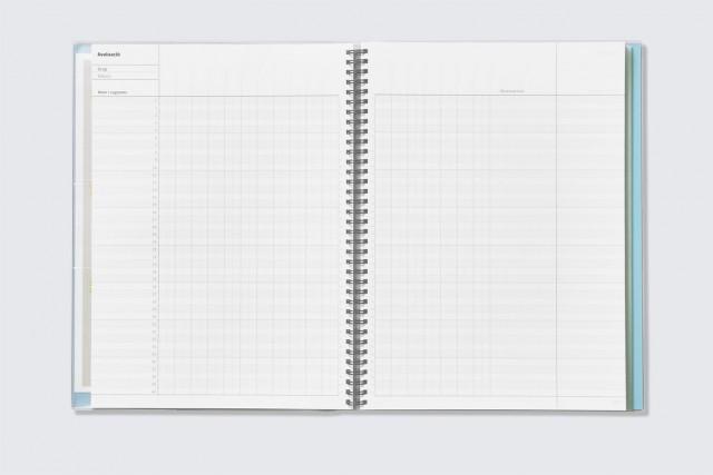 p221-quadern-de-totes-les-classes-sv-per-professorat-additio-portada-interior-avaluacio