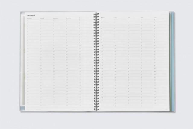 p221-quadern-de-totes-les-classes-sv-per-professorat-additio-portada-interior-pla-mensual