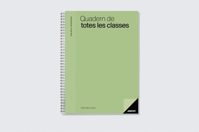 p221-quadern-de-totes-les-classes-sv-per-professorat-additio-portada-verd