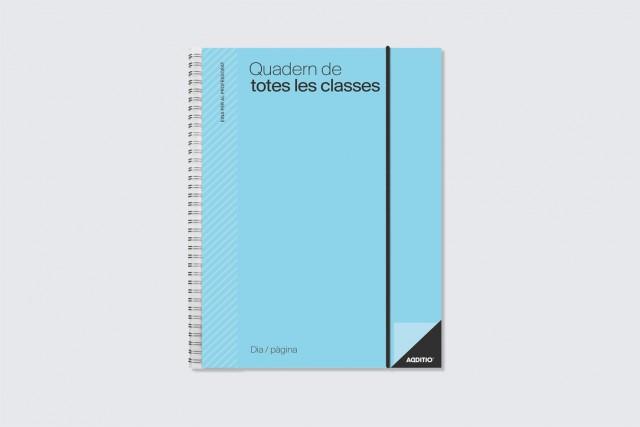 p231-quadern-de-totes-les-classes-dp-portada-blau-additio
