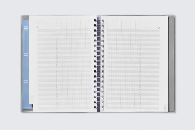 p231-quadern-de-totes-les-classes-dp-portada-inteior-contactes-additio