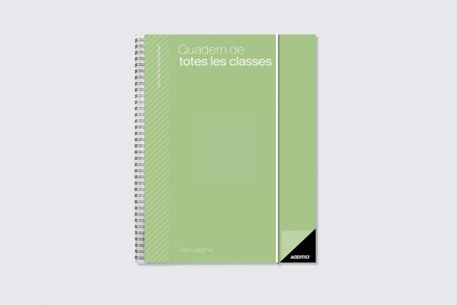 p231-quadern-de-totes-les-classes-dp-portada-verd-additio