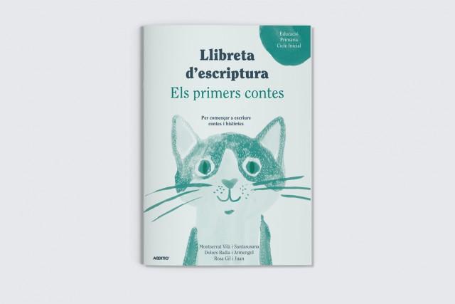 r001-llibreta-redaccions-primaria-additio-portada-1