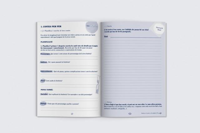 r101-llibreta-redaccions-primaria-cicle2-additio-interior-2