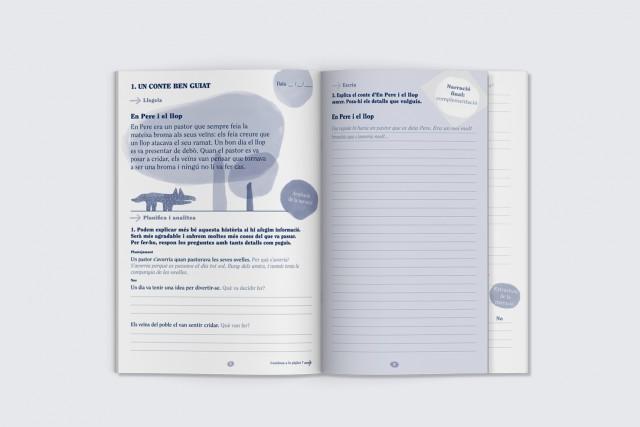 r101-llibreta-redaccions-primaria-cicle2-additio-interior