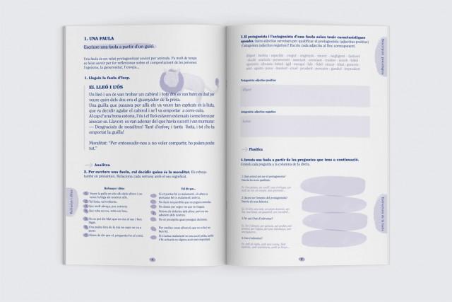 r121-llibreta-redaccions-eduacio-secundaria-nivell-1-additio-interior1