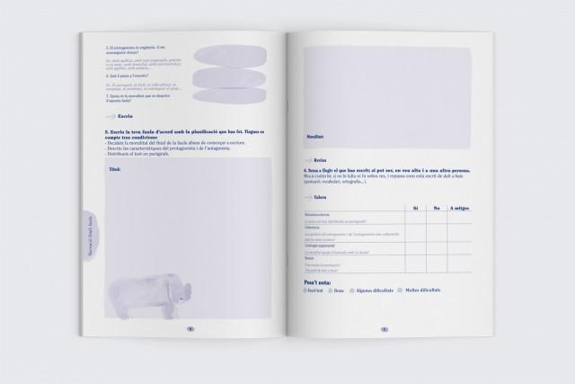 r121-llibreta-redaccions-eduacio-secundaria-nivell-1-additio-interior2