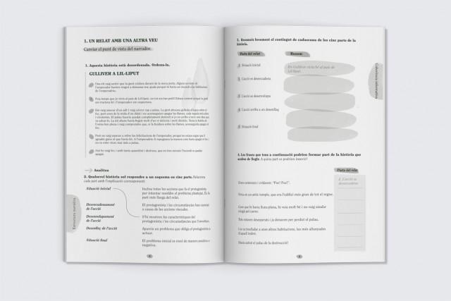 r131-llibreta-redaccions-eduacio-secundaria-nivell-2-additio-interior1