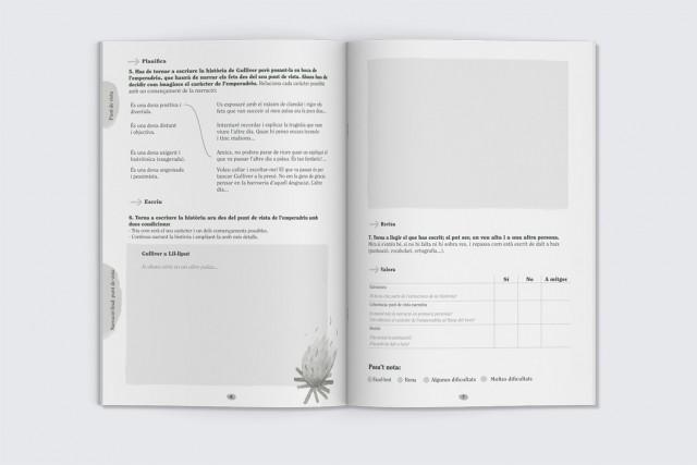 r131-llibreta-redaccions-eduacio-secundaria-nivell-2-additio-interior2
