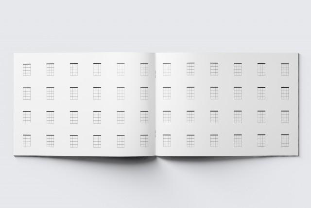 quadern de música ukelele additio interior 1