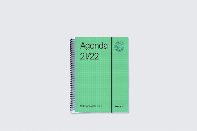 agenda-setmana-vista-versió-mini-per-secundària-additio